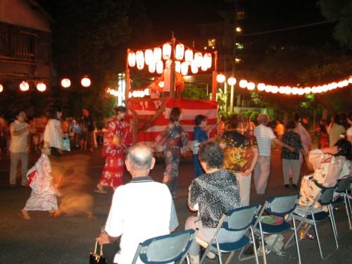 夏祭り・盆踊り-3858.jpg