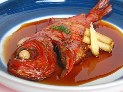 キンメの煮付け-_0027.jpg