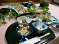 ryouri-amagikoe-natu3368.jpg