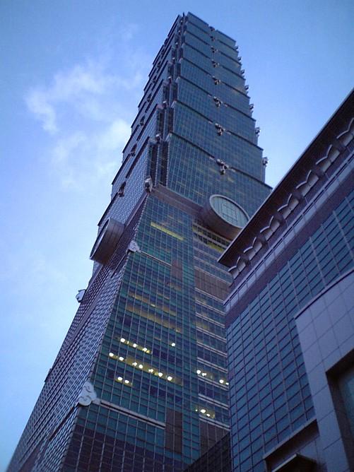 台北・101-00078.jpg