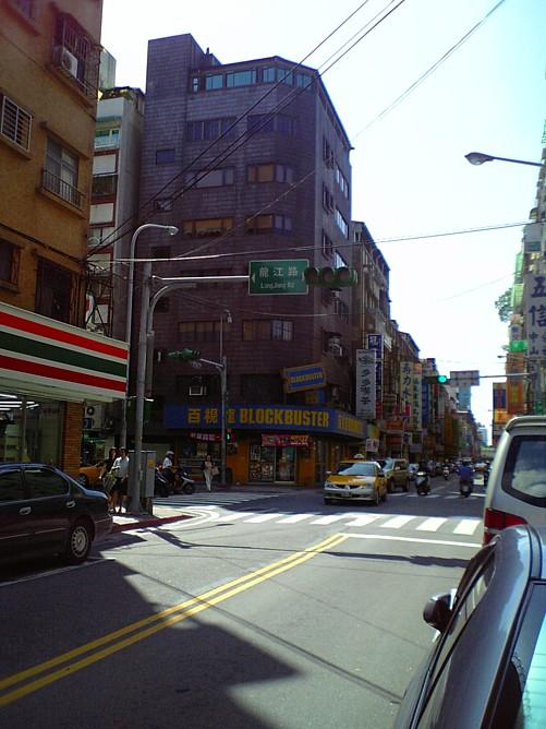 台北-00088.jpg