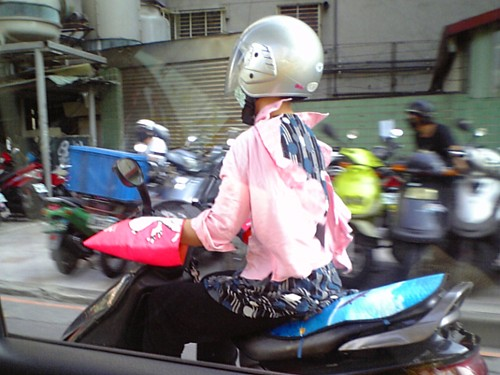 台北・原付-00089.jpg