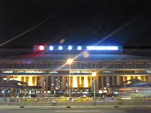 台湾・台北駅-00106.jpg