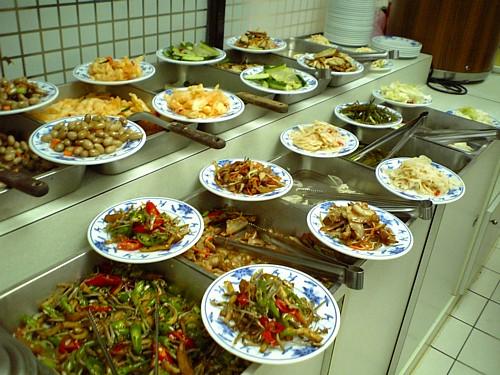 台北・レストラン-00087.jpg