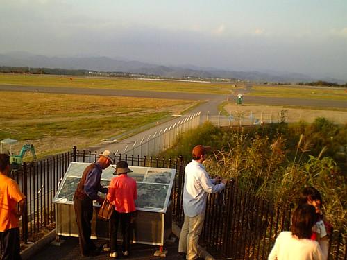 富士山静岡空港-00167.jpg