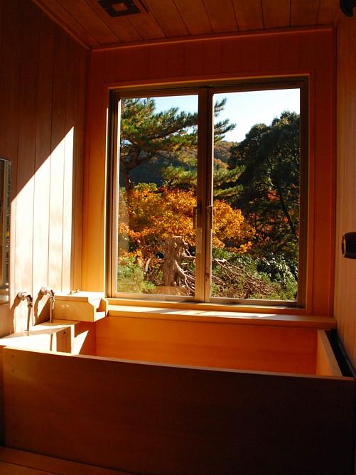 特別室・風呂_0381.jpg