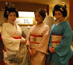 geisha-0306-1.jpg