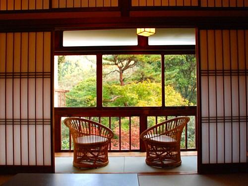 館山荘・杉の間_0194-1.jpg