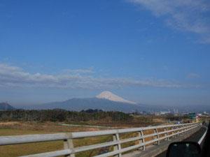 fujisan-DSC_0308.jpg