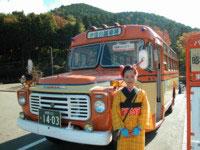 bonnetbus-2 518.jpg