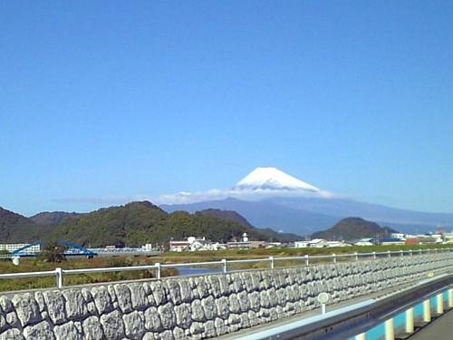 年末の富士山-00002.jpg