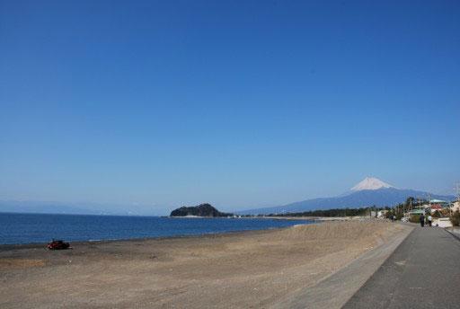 fuji&numazu-0430.jpg