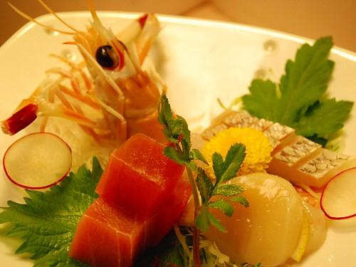 dish赤座海老-0282.jpg
