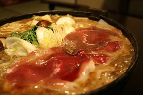 dishいのしし鍋-3.jpg