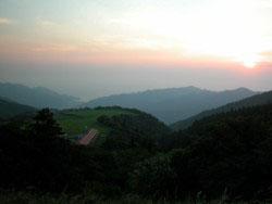 viewspot-DSCN3603.jpg