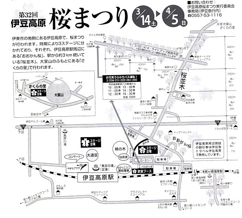 桜祭り・伊東.jpg