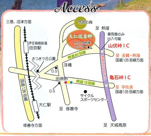 大仁瑞泉郷・地図_ブログサイズ.jpg