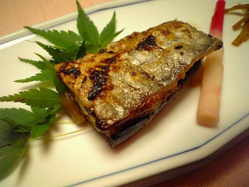 太刀魚の味噌博多焼-00022.jpg