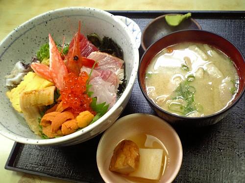 おまかせ海鮮丼-00025.jpg
