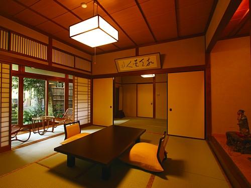 特別室・503-1_1603.jpg