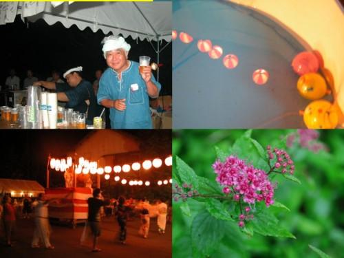 夏祭り-03.jpg