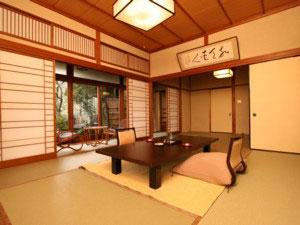 room503-IMG_9026.jpg