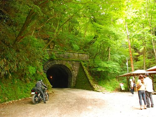 旧天城トンネル_0478.jpg