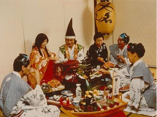 料理:大名焼宴会.jpg