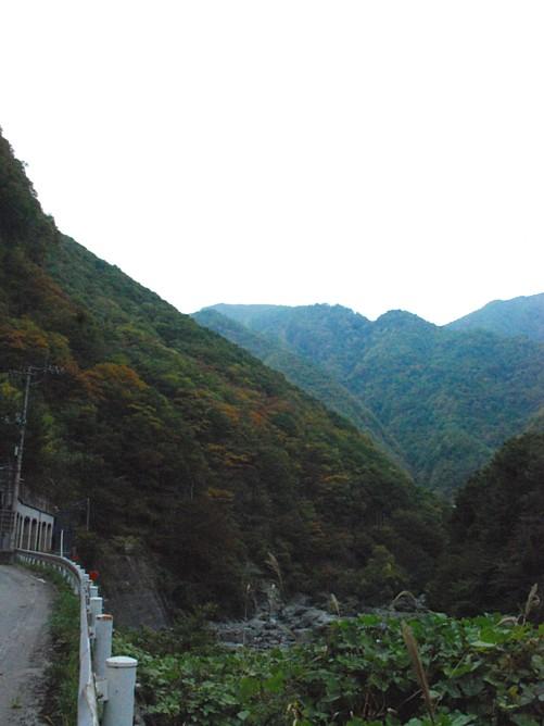 西山温泉.jpg