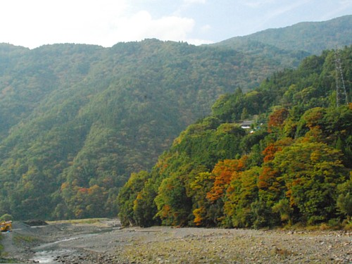 西山温泉_0014-1.jpg