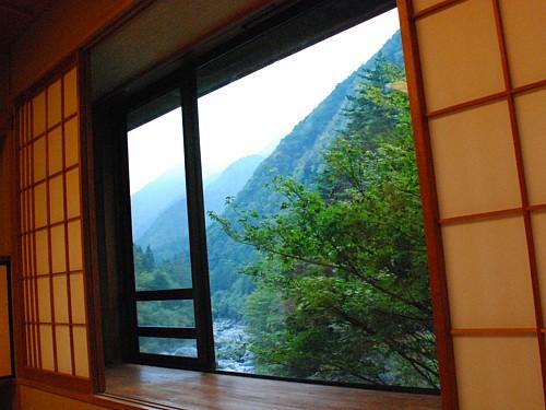 西山温泉_0028.jpg