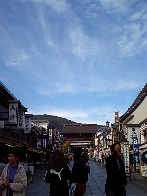 長野340036~.jpg