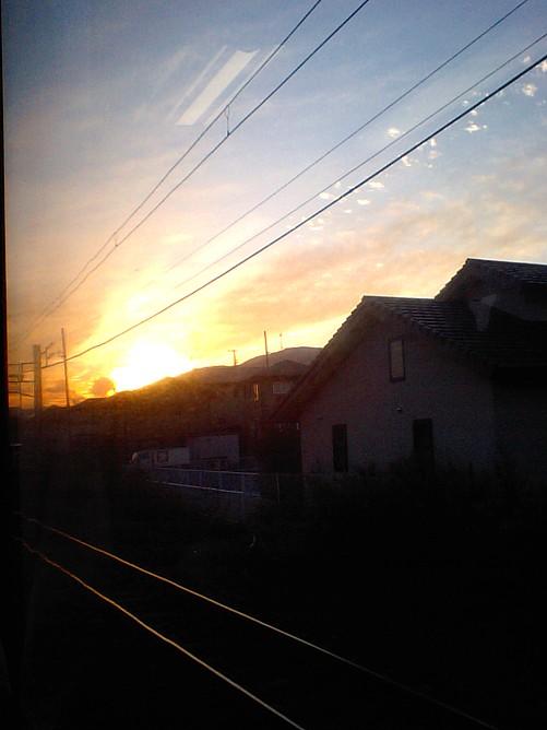 長野340002~.jpg