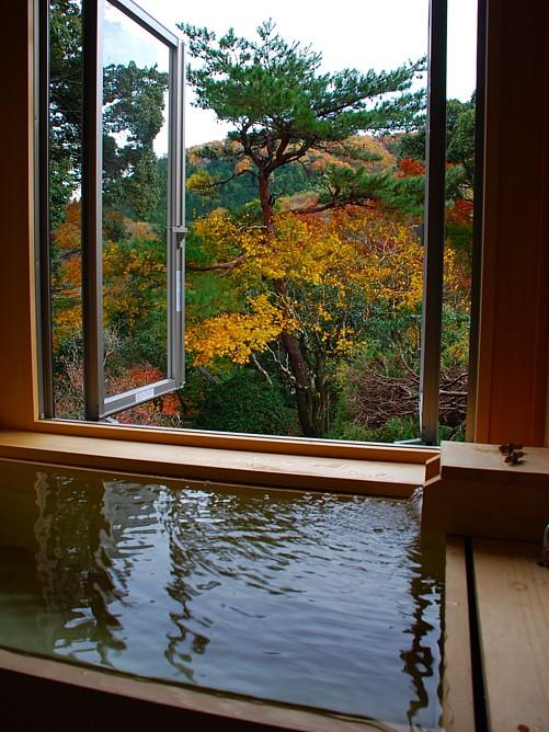 特別室・風呂_0141.jpg