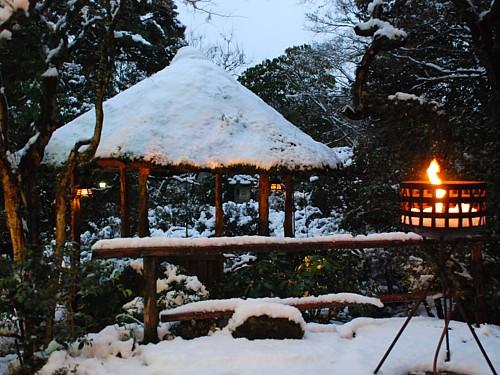 雪景色_0068.jpg