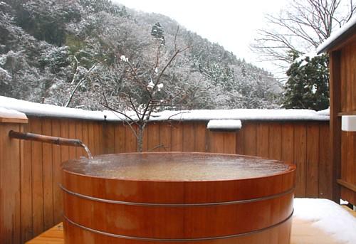 酒樽の湯・雪景色_0197.jpg