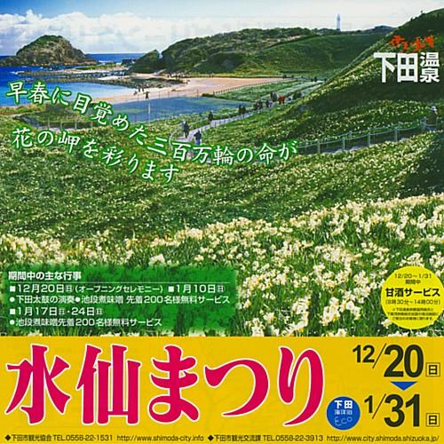 2010水仙まつり_0002.jpg