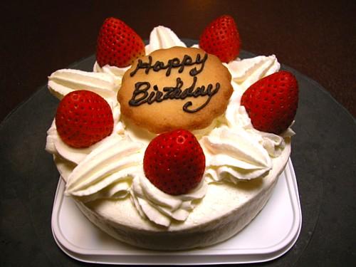 誕生日ケーキ3980.jpg
