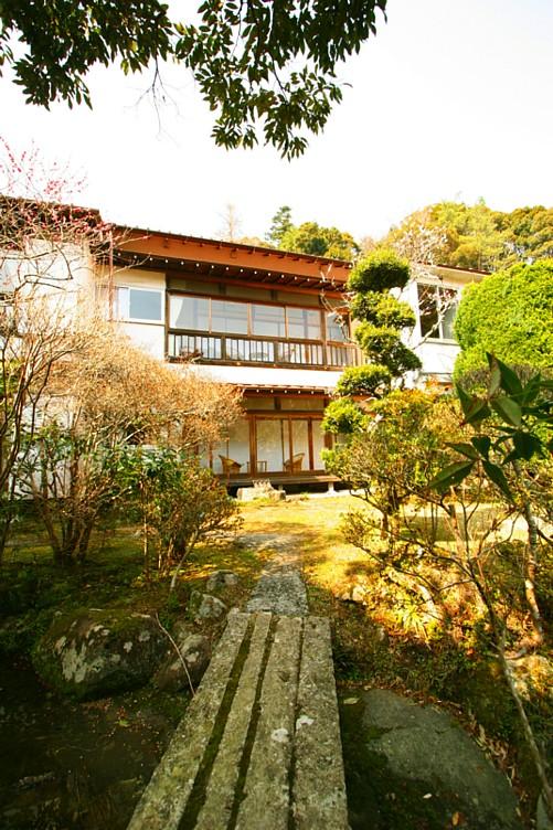 日本庭園_9567.jpg