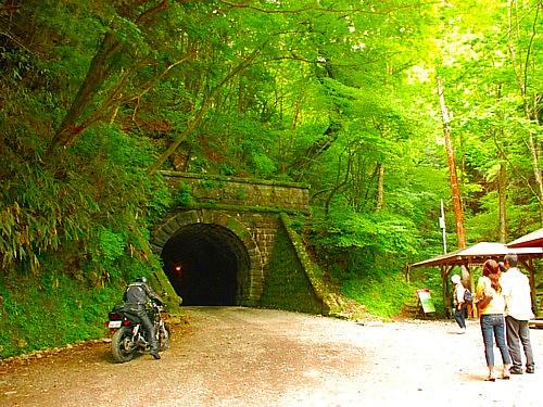 旧天城トンネル_0478-1.jpg