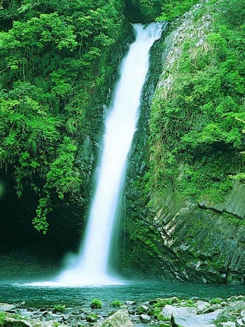 浄蓮の滝-1.jpg