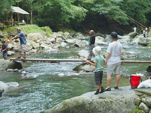 天城・浄蓮の滝_072.jpg