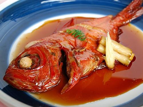 オプション:金目鯛の煮付け_0031.jpg