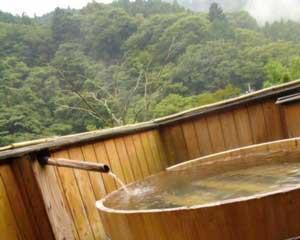 酒樽の湯・春1 219-3.jpg