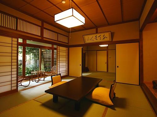 特別室・503-2_1603.jpg