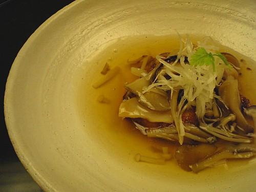 会席・豚肉の赤ワイン煮-00033.jpg
