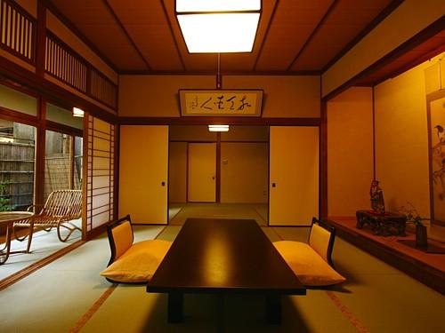 特別室・503-1_1600.jpg