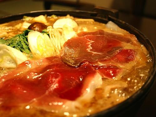 料理:猪鍋・煮立ってきた_0651.jpg