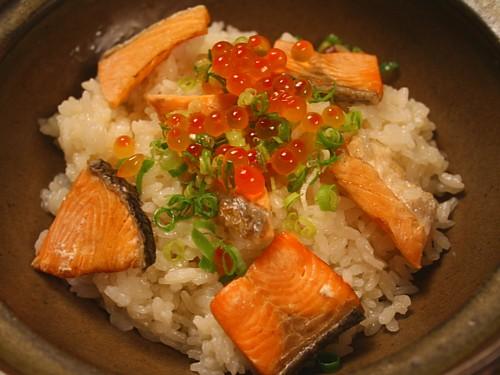 料理:鮭ごはん_3597.jpg