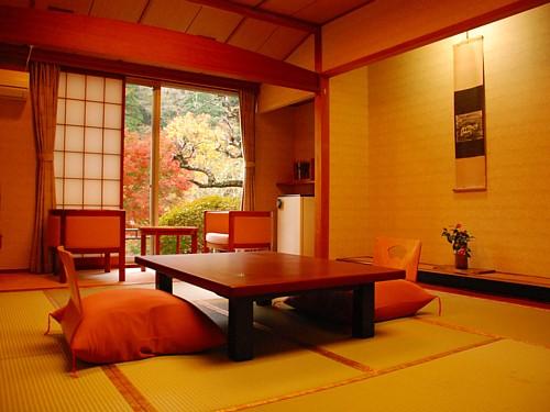 部屋:一般室・秋_0577.jpg